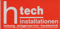 h tech Installationen